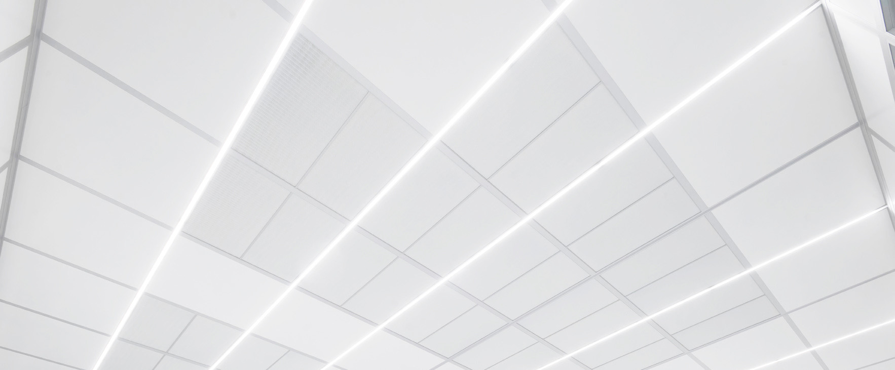 LED Technology in Cleanrooms